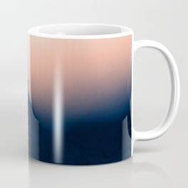 SHOUT OUT Coffee Mug