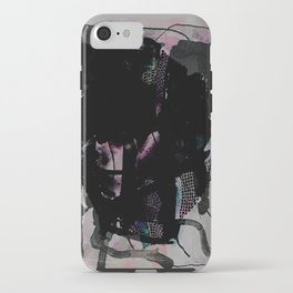 Tangled iPhone Case