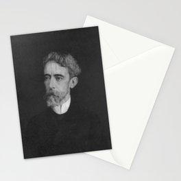 Belmiro de Almeida - Quintino Bocaiuva Stationery Cards