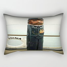 Edina Rectangular Pillow