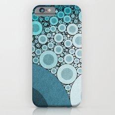 Percolate #5 iPhone 6 Slim Case