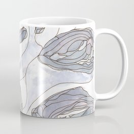 Eno River 38 Coffee Mug