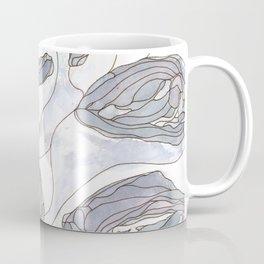 Eno River 38 Coffee Mug