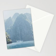 Philippines III Stationery Cards