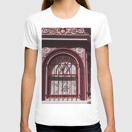 San Francisco VII T-shirt