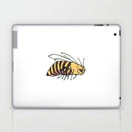 Chubby Bee Laptop & iPad Skin