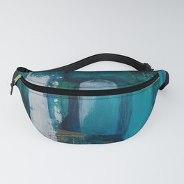 A Dream of Venice Fanny Pack