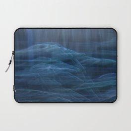 twister Laptop Sleeve