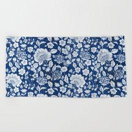 Arden Beach Towel