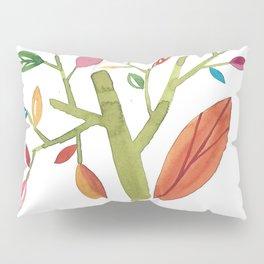 Autumn 2 Pillow Sham