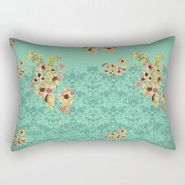 gula  Rectangular Pillow