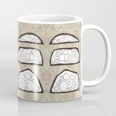 Mounds Mug