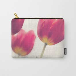 Graceful Carry-All Pouch