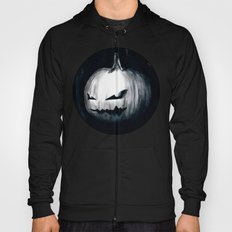 Keeping Up With Halloween Hoody