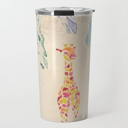 Young Travel Mug