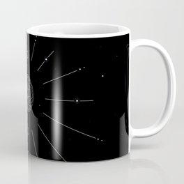 Stellar Evolution Coffee Mug
