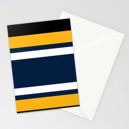 St. Louis Stationery Cards