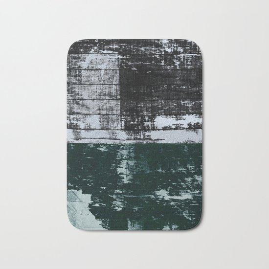 Find the River Bath Mat