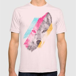 Wild 2 by Eric Fan & Garima Dhawan T-shirt