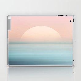 You Are Free Laptop & iPad Skin
