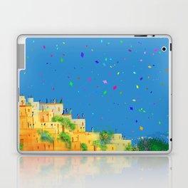 Kites of Dreams... Laptop & iPad Skin