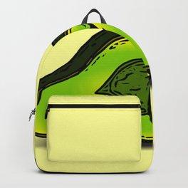 I love Avocados Backpack