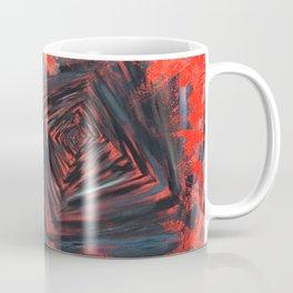 """""""Stairwell"""" Coffee Mug"""