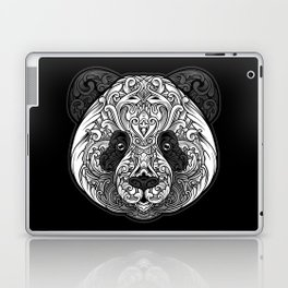 Zen Panda Laptop & iPad Skin