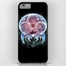 The Epic Metroid iPhone 6 Plus Slim Case