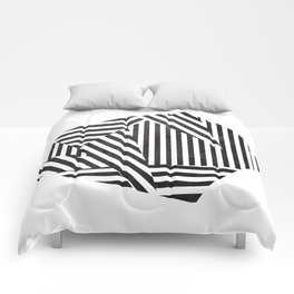 Dazzle 01. Comforters