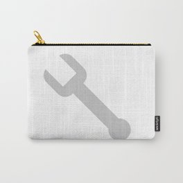 wrench Carry-All Pouch