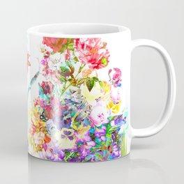 Summer Hoterst Coffee Mug
