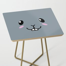 Baby Bunny. Kids & Puppies Side Table