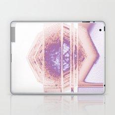 Condense  Laptop & iPad Skin