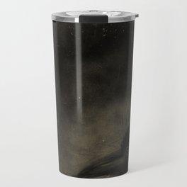 RAVEN Travel Mug