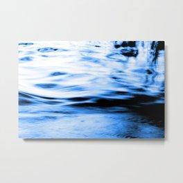Abstract Fun 10 Metal Print