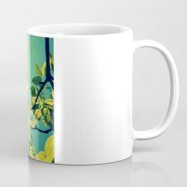 we are young Coffee Mug