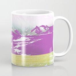 Nature and magic #05 Coffee Mug
