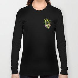 Love Sick Long Sleeve T-shirt