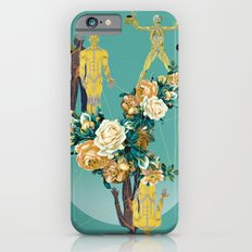 SUMMER IN YOUR SKIN 03 Slim Case iPhone 6s