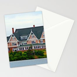 Dalvay by the Sea Stationery Cards