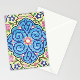 Our strong culture Stationery Cards