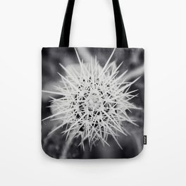 Night Fairy Tote Bag