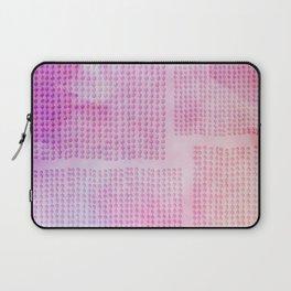 Candyland Laptop Sleeve