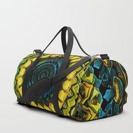 Royal Stage Duffle Bag