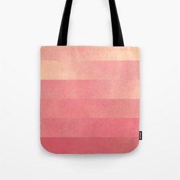 Shimmerbrick Glow Tote Bag