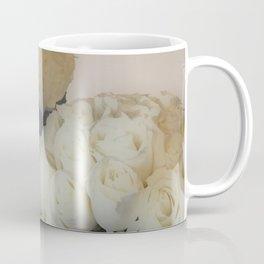 Classic Coco Coffee Mug