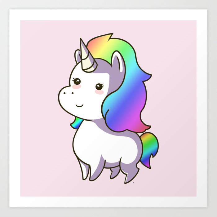 Rainbow Pastel GIF - Find & Share on GIPHY