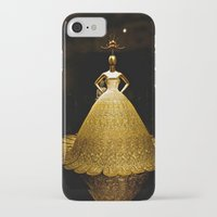 china iPhone & iPod Cases featuring China by Saundra Myles