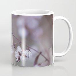 Secrets on the Wind Coffee Mug